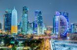 Tenue correcte exigée au Qatar !
