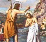 Retour sur les baptêmes la nuit de Pâques: entretien avec monsieur l'abbé Beauvais, curé de Saint Nicolas du Chardonnet