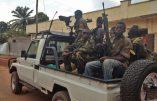 Centrafrique: la ville de Bambari en proie aux violences entre milices