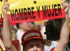 Le lobby LGBT reçu par les nouveaux souverains d'Espagne