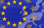 La désignation de Juncker pourrait précipiter la sortie du Royaume-Uni de l'UE