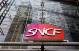 Les examens du bac sont menacés par la grève de la SNCF