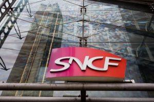 La SNCF deux fois plus dangereuse que son homologue britannique…