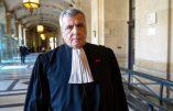 Thierry Herzog, avocat de Sarkozy, et deux magistrats en garde à vue… L'ex-président de la République bientôt entendu ?