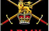 Grande-Bretagne : 32.000 soldats inaptes aux tests physiques élémentaires