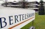 RTL Klub, télé du groupe Bertelsmann, livre une guerre à Viktor Orban