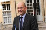 Xavier Lemoine, maire de Montfermeil, répond aux questions de Médias-Presse.Info : «une semence d'Evangile dans la vie politique»