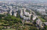 Deux nuits de débordements et de tirs de mortier à Argenteuil