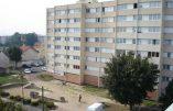 Les violences continuent à Argenteuil dans le silence médiatique