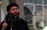 Le «calife» des djihadistes de l'EIIL appelle tous les musulmans à lui obéir