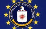 Le chef de la CIA en Allemagne et l'espion américain ont quitté le pays