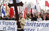 Engagement des catholiques : «Dieu vomit les tièdes» !