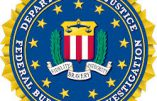 Le FBI aux commandes d'attentats islamistes…