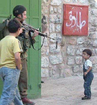 israel-terroriste-mpi