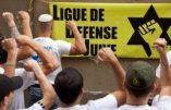 Question à Anne Hidalgo  : Qui a fait appel à la Ligue de Défense Juive pour la sécurité de «Tel Aviv sur Seine» ?
