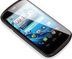 Smartphones : les adolescents en danger