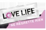 Suisse – Campagne pornographique et promotion du libertinage sexuel organisée par l'Office fédéral de la santé publique