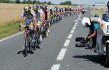 Tour de France : cette institution sportive qui met en avant le patrimoine français