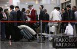 Les répercussions de la crise ukrainienne sur le tourisme