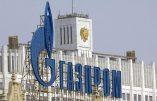 Le paradis européen : Kiev privée d'eau chaude