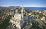 """""""Marseille"""", une série télévisée politiquement incorrecte?"""