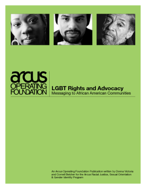 arcus_foundation_lgbt-mpi