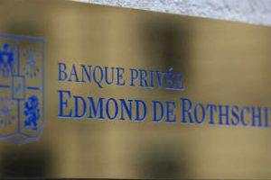 Le gouvernement grec engage…Rothschild pour le conseiller sur son endettement