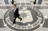 680.000 personnes à travers le monde soupçonnées par les Etats-Unis d'être liées au terrorisme