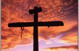 Le porte-parole de l'évêque de Coire ferait mieux de démissionner