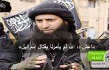 Les djihadistes de l'EIIL maintenant à l'œuvre au Liban