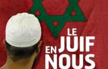 Au Maroc, il ne fait aucun doute qu'il vaut mieux être juif que chrétien…