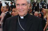 Mgr Jean-Michel di Falco-Léandri est lui aussi homosexualiste