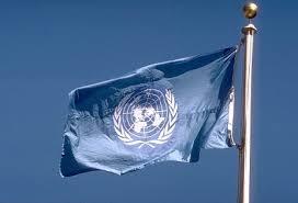 ONU : une grande victoire de la vie