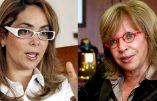 Colombie : un duo lesbien à la tête de deux ministères