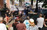 «Piss Christ Fora !» : le cri des Corses contre l'exposition blasphématoire