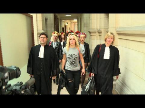 http://media.medias-presse.info/wp-content/uploads/2014/09/femen-tribunaux-mpi.jpg