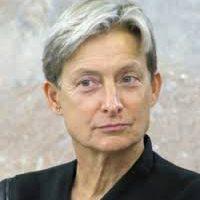 Judith Butler, égérie de la théorie du genre