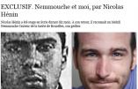 L'auteur de l'affaire du Musée juif de Bruxelles a été le geôlier des otages français de Syrie
