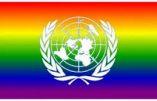 ONU : Cinglante défaite du lobby homosexuel