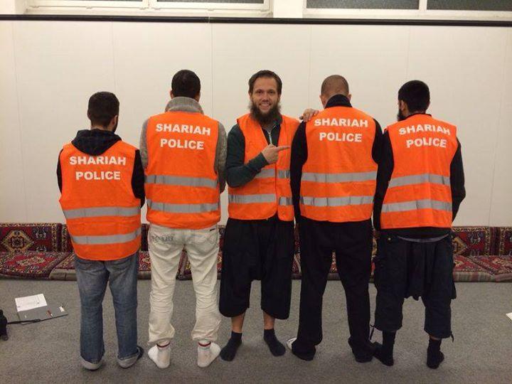 shariah-police-2-mpi
