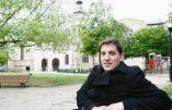 Communiqué de Fabrice Sorlin: Dies Irae, «Affaire classée sans suite», enfin…
