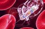 Google : à la recherche de l'immortalité