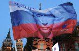 Préférence nationale: les lois de la préférence en Russie et en France
