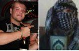 Les fusillades d'Ottawa dans le contexte de l'attentat islamiste commis lundi