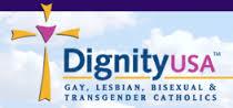 dignity-usa-logo-lgbt-mpi