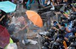Pour mieux comprendre ce qui se passe à Hong Kong (vidéo)