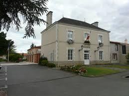 mairie-chapelle-heulin