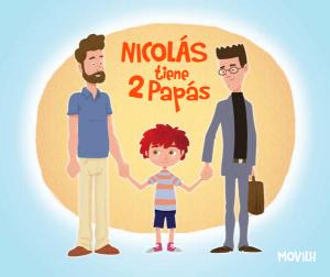 nicolas-2-papas-chili