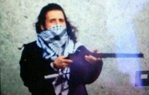 ottawa-tireur-islamiste