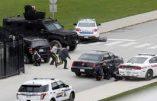 Canada : Un tireur abattu mais des tirs ont été signalés dans trois endroits de la ville d'Ottawa